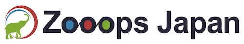 Zooops Japan